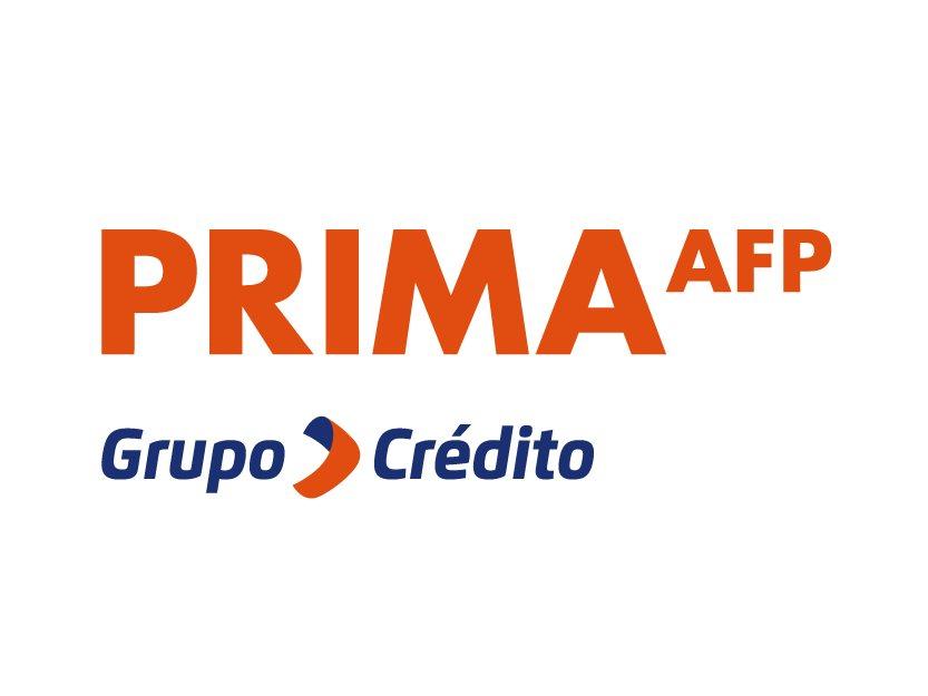 Prima AFP SA
