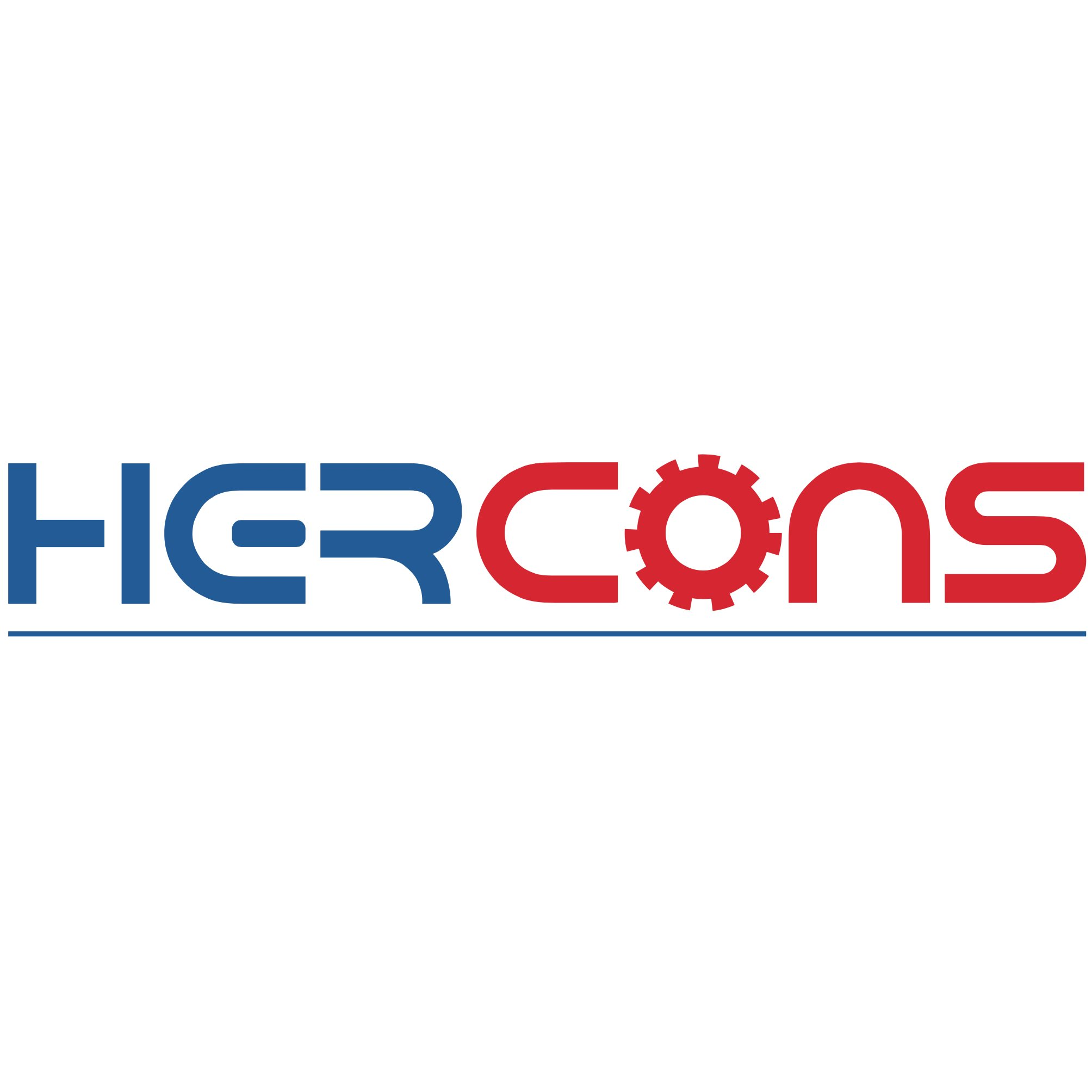 Hercons Services S.A.C.