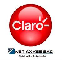 Net Axxes S.A.C