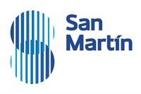 San Martin Contratistas Generales S.A