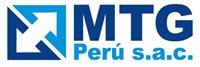 MTG PERU CONSULTORES GENERALES