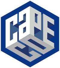 I.E.S.T.P. de la Construcción - CAPECO