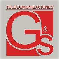 Telecomunicaciones G y S EIRL