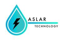 ASLAR TECHNOLOGY S.A.C