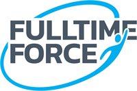 Fulltimeforce