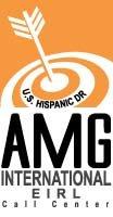 AMG International E.I.R.L.