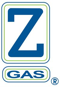 Zeta Gas Andino S.A.