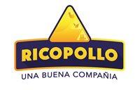 Rico Pollo S.A.C.