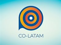 CO-LATAM
