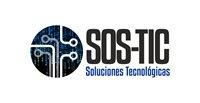 SOS-TIC