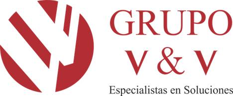 GRUPO V&V