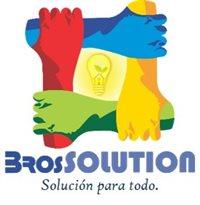 BROSSOLUTION SAC