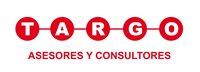TARGO ASESORES Y CONSULTORES