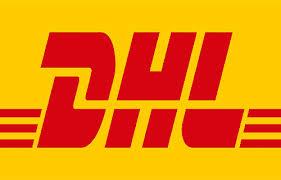DHL Express Peru SAC