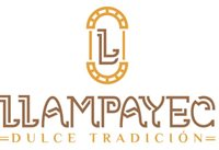 LLAMPAYEC