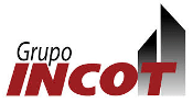 INCOT SAC Contratistas Generales