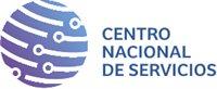 Centro Nacional de Servicios - CNS