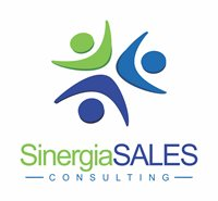 Sinergia Sales Consulting EIRL