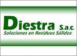 Diestra SAC