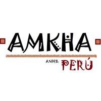AMKHA ANDES PERÚ