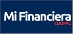 Cooperativa de Ahorro y Credito Ltda Mi Financiera