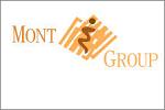 Mont Group SAC