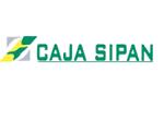 Caja Sipán S.A.