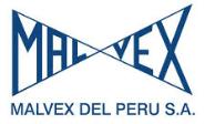 Malvex del Perú S. A.