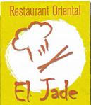 Restaurante El Jade ( Ying Kit S.A.C.)