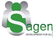 Sagen Outsourcing Group