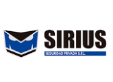 sirius seguridad privada sierra central
