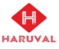 HARUVAL S.A.C.