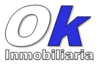 OK INMOBILIARIA E.I.R.L