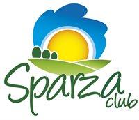 Sparza Club