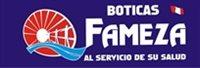 Cadena De Boticas Fameza