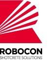 Robocon Servicios SAC