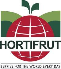 Hortifrut Perú S.A.C.