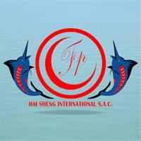 HAI SHENG INTERNATIONAL