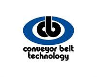 Conveyor Belt Technology Ltda.