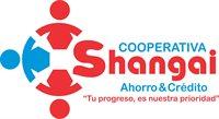 Cooperativa Shangai