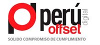 PERU OFFSET DIGITAL S.A.C.
