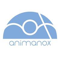 Animanox