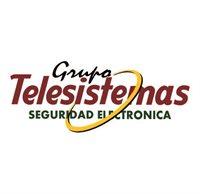 Grupo Telesistemas SAC