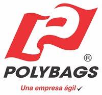 Polybags Perú