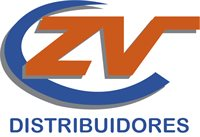 ZV DISTRIBUIDORES S.A.C.