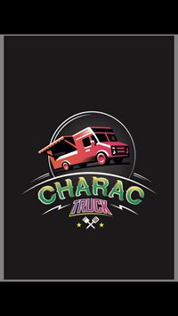CharacTruck Tumbes