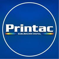 Inversiones Printac S.A.C.
