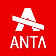 Anta Solutions