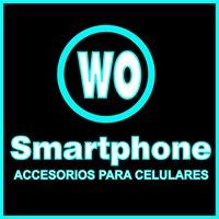 WO SMARTPHONE