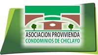 Condominios de Chiclayo